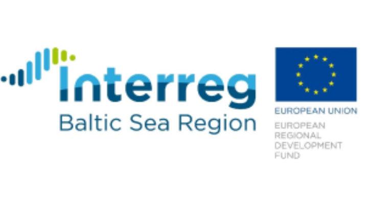 Projektentwicklungen im Interreg Ostseeprogramm