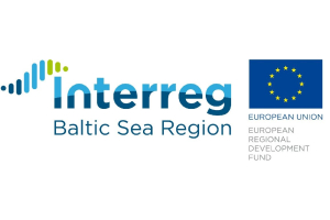 Interreg Ostsee