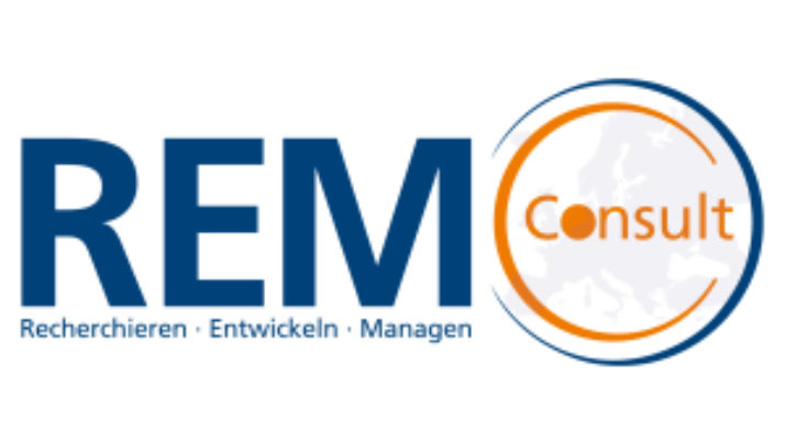 Relaunch der REM Consult Website