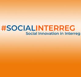 Soziale Innovation in Interreg
